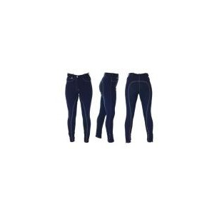 http://www.horseandrider.co.uk/117-229-thickbox/hyperformance-style-ladies-breeches-.jpg