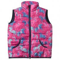 Harry Hall Follifoot Junior GIlet