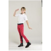 Childs Gorringe Superhorse Jodhpurs