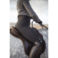 Harry Hall Halsham Ladies W/R Jodhpurs