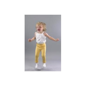 http://www.horseandrider.co.uk/120-232-thickbox/gorringe-tiny-tot-childs-jodhpurs.jpg