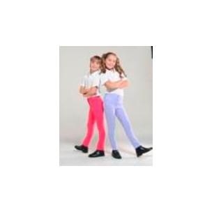 http://www.horseandrider.co.uk/121-233-thickbox/childs-gorringe-400-jodhpurs.jpg