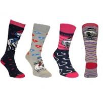 Sockmine Thelwell Socks all