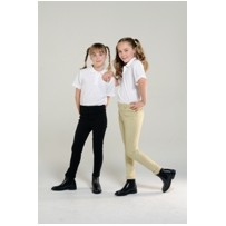Childs Gorringe Copdock Jodhpurs