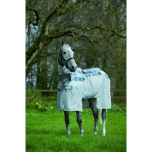 http://www.horseandrider.co.uk/1221-3058-thickbox/horseware-amigo-3-in-1-vamoose-fly-rug-with-front-disc-closure.jpg