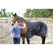 Masta Fleece & Mesh Rug Horse Cooler Rug