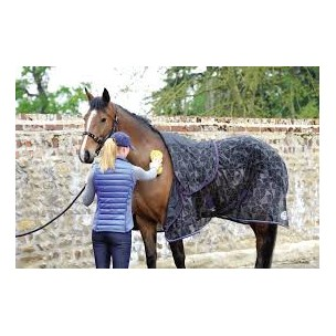 http://www.horseandrider.co.uk/1227-3076-thickbox/masta-fleece-mesh-rug-horse-cooler-rug.jpg