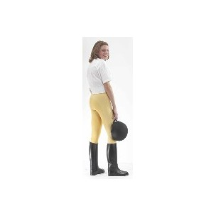 http://www.horseandrider.co.uk/123-235-thickbox/childs-gorringe-pro-seat-jodhpurs.jpg