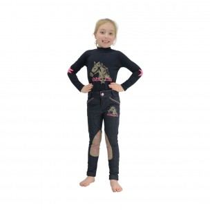 http://www.horseandrider.co.uk/1238-3151-thickbox/riding-star-long-sleeved-top-by-little-rider.jpg