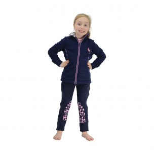 http://www.horseandrider.co.uk/1242-3169-thickbox/molly-moo-fleece-by-little-rider.jpg