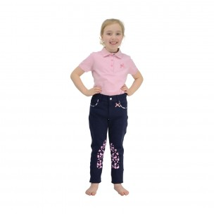 http://www.horseandrider.co.uk/1243-3173-thickbox/molly-moo-polo-shirt-by-little-rider.jpg