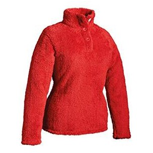 http://www.horseandrider.co.uk/1244-3177-thickbox/childs-tottie-poppy-supersoft-fleece.jpg