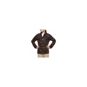 http://www.horseandrider.co.uk/1246-3181-thickbox/childs-ariat-laurel-jacket.jpg