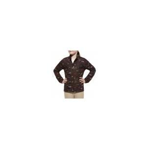 http://www.horseandrider.co.uk/1246-3181-thickbox/childs-ariat-laurel-jacket.jpg