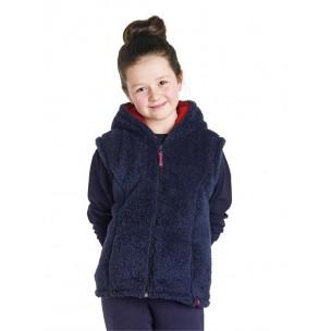 http://www.horseandrider.co.uk/1247-3183-thickbox/harry-hall-junior-calton-fleece-gilet.jpg