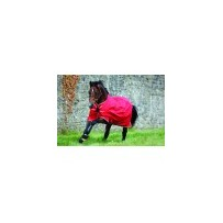 Horseware Amigo Hero 6 Lite 0G Turnout Rug - Disc Front Closure