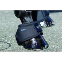 Horseware Dalmar Overeach Boot