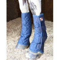 Welcome to horse & rider - online mail order equestrian products Equilibrium Therapy Magnetic Chaps