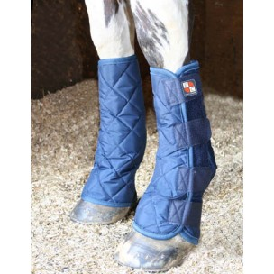 http://www.horseandrider.co.uk/136-248-thickbox/-welcome-to-horse-rider-online-mail-order-equestrian-products-equilibrium-therapy-magnetic-chaps.jpg