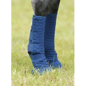 http://www.horseandrider.co.uk/137-1913-thickbox/-welcome-to-horse-rider-online-mail-order-equestrian-products-equilibrium-therapy-magnetic-chaps.jpg