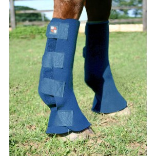 http://www.horseandrider.co.uk/138-250-thickbox/-welcome-to-horse-rider-online-mail-order-equestrian-products-equilibrium-therapy-magnetic-chaps.jpg