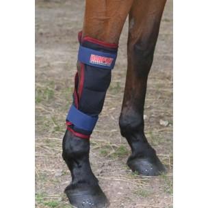 http://www.horseandrider.co.uk/139-251-thickbox/harpley-cool-knee-boot.jpg