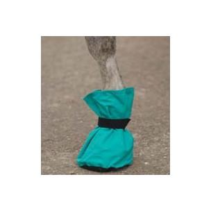 http://www.horseandrider.co.uk/143-255-thickbox/hoof-wraps-hoof-bandage-pad.jpg