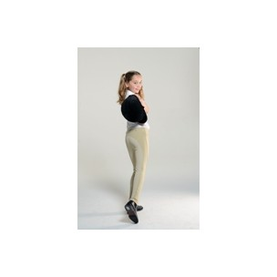 http://www.horseandrider.co.uk/150-263-thickbox/riders-childs-sureseat-jodhpurs.jpg