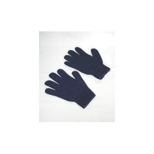 http://www.horseandrider.co.uk/181-295-thickbox/ladies-woolly-pimple-gloves.jpg