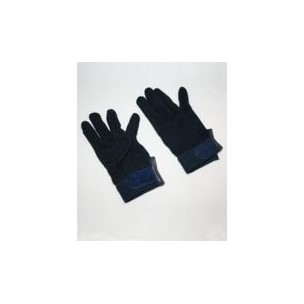 http://www.horseandrider.co.uk/183-297-thickbox/ladies-pimple-cotton-gloves.jpg