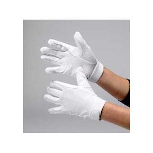 http://www.horseandrider.co.uk/185-299-thickbox/hy5-cotton-pimple-palm-gloves.jpg