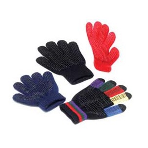 http://www.horseandrider.co.uk/186-300-thickbox/hy5-magic-gloves.jpg