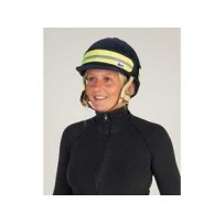 HyVIZ One Size Hat Band