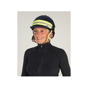 http://www.horseandrider.co.uk/189-303-thickbox/hyviz-one-size-hat-band.jpg
