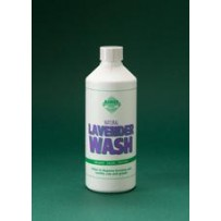 Barrier Lavender Wash 500ml