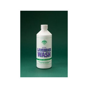 http://www.horseandrider.co.uk/225-340-thickbox/barrier-lavender-wash-500ml.jpg