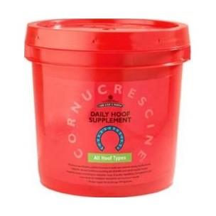 http://www.horseandrider.co.uk/232-349-thickbox/cornucrescine-daily-hood-supplement-6kg.jpg