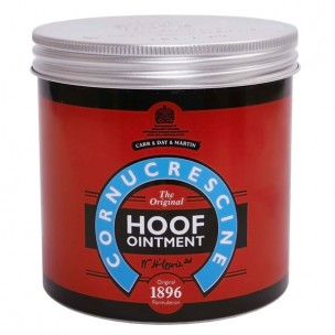 http://www.horseandrider.co.uk/233-350-thickbox/cornucrescine-hoof-ointment-250ml.jpg