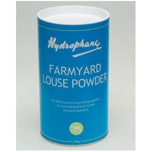 http://www.horseandrider.co.uk/245-361-thickbox/hydrophane-farmyard-louse-powder-500g.jpg