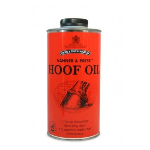 http://www.horseandrider.co.uk/248-364-thickbox/vanner-prest-hoof-oil-500ml.jpg