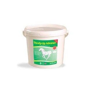 http://www.horseandrider.co.uk/250-366-thickbox/feedmark-steady-up-advance-2kg.jpg