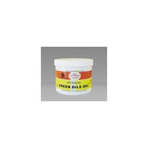 http://www.horseandrider.co.uk/272-388-thickbox/pettifers-green-oils-gel-400g.jpg
