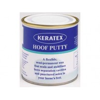 Keratex Hoof Putty 200g