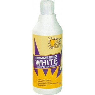 http://www.horseandrider.co.uk/288-405-thickbox/alto-lab-shimmering-white-500ml.jpg