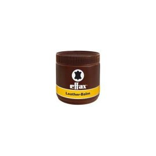 http://www.horseandrider.co.uk/293-410-thickbox/effax-leather-balm-500ml.jpg
