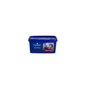 http://www.horseandrider.co.uk/301-418-thickbox/dodson-horrell-itch-free-1kg.jpg