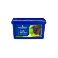Dodsen & Horrell Garlic Granules 1kg