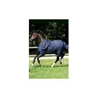 Amigo Bravo 12 Lite Turnout Horse Rug