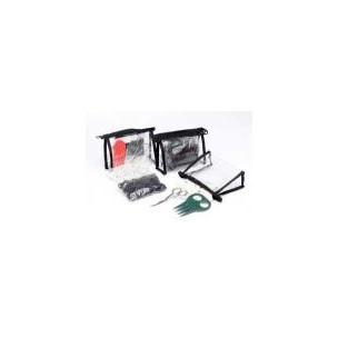 http://www.horseandrider.co.uk/331-447-thickbox/lincoln-plaiting-kit-.jpg