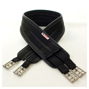 http://www.horseandrider.co.uk/363-478-thickbox/hycomfort-waffle-girth-elasticated-both-ends.jpg